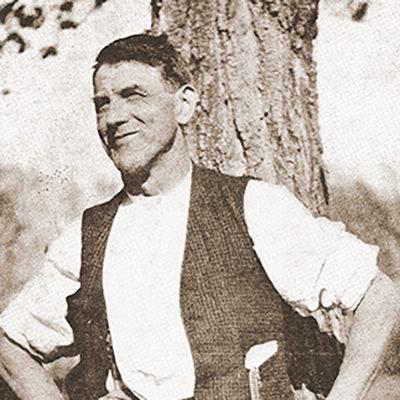 John Till